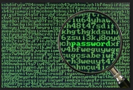 code breaking